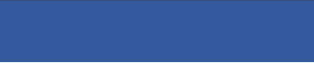 logo-toptherm-2020-a-1024x206_RGB
